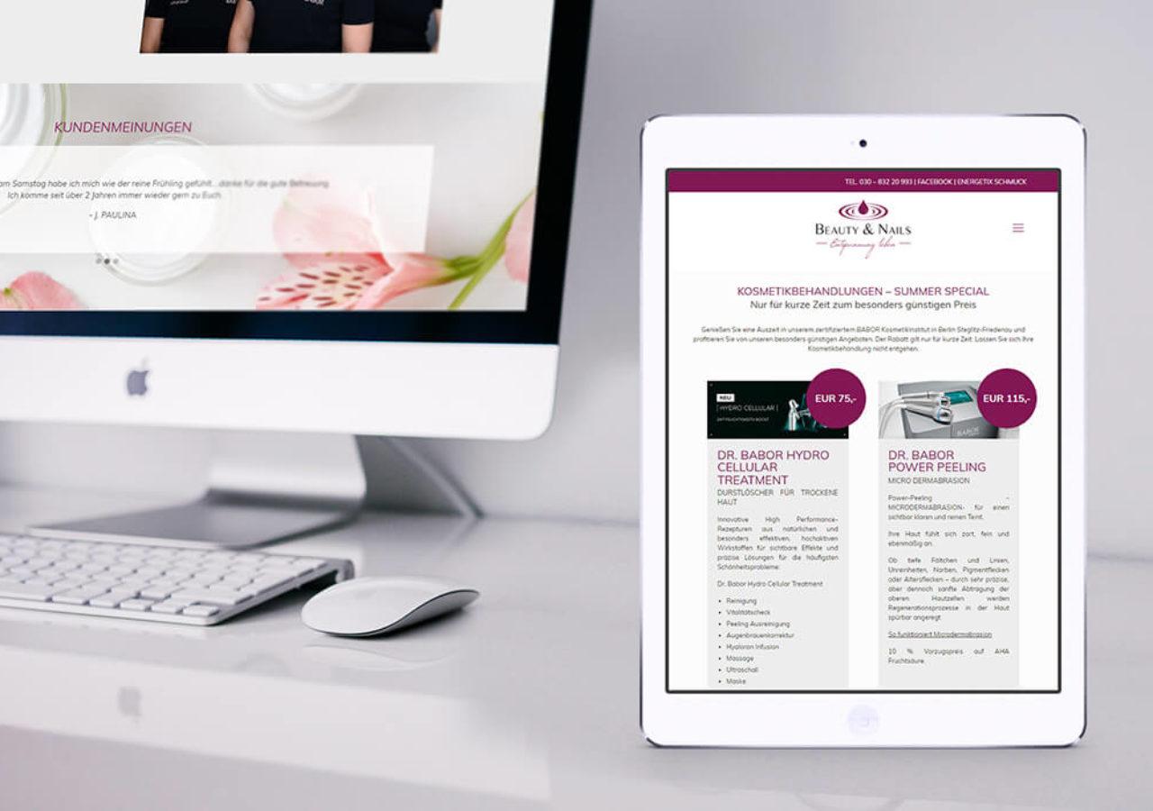 webdesignagentur-berlin