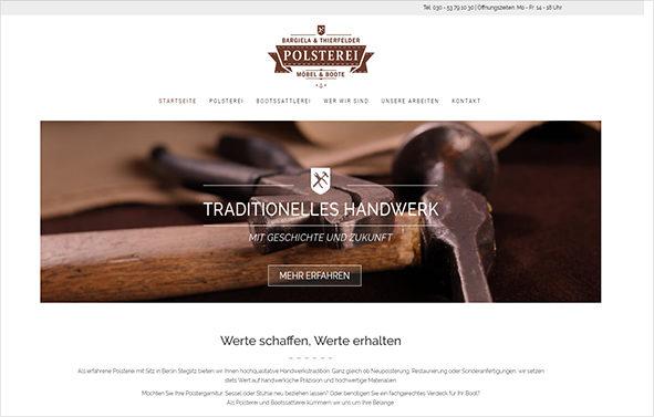 website-polsterei-nachher