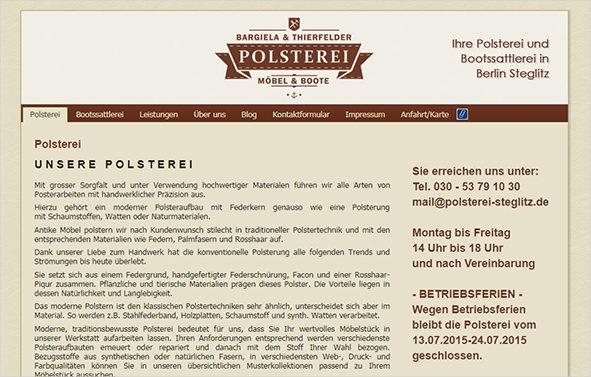 website-polsterei-vorher