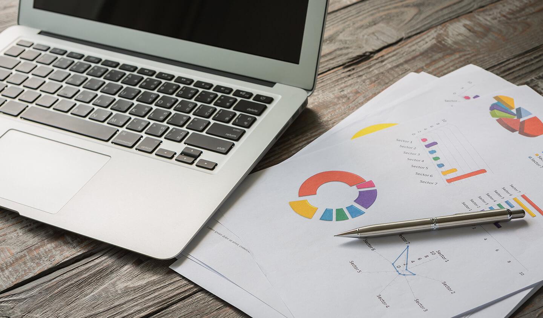 Wie Sie einen erfolgreichen Firmenblog führen