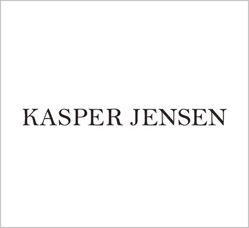 Google Adwords Kampagne – Kasper Jensen